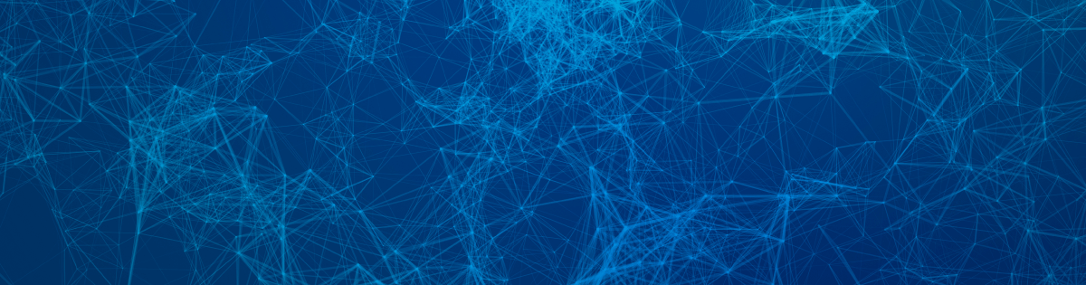 Page Header - Abstract Network